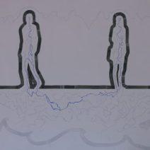 Instante, 2011