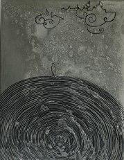 Momentos (in)conscientes V, 2013